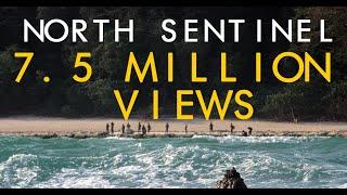 getlinkyoutube.com-Must watch - A Banned Island in India - North Sentinel Island - Sentilese