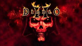 getlinkyoutube.com-Diablo2TH Online เริ่มต้นชีวิตใหม่  #3