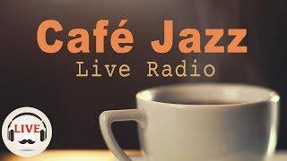 ❄️Christmas Jazz Music - Relaxing Christmas Music - 一人のゆったりクリスマスBGM