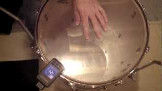 getlinkyoutube.com-tuning a 16x16 floor tom with a tunebot