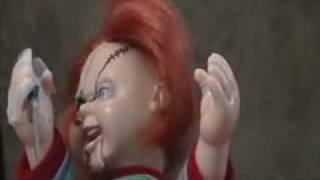 getlinkyoutube.com-The Return of Chucky.....