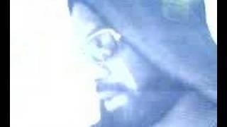 getlinkyoutube.com-La Gran Sangre 4 - El regreso del conde