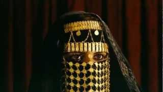 getlinkyoutube.com-THE REAL SAUDI ARABIA   حقيقة مملكة عربية سعودية