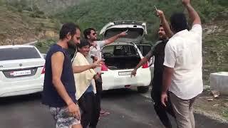 New Video Song 2018//Rakesh Barot//