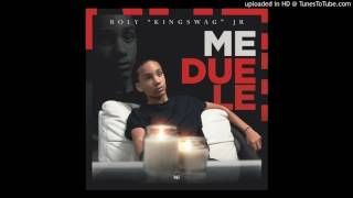 """getlinkyoutube.com-Roly """"KINGSWAG"""" JR. - ME DUELE (AUDIO)"""