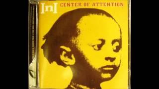 getlinkyoutube.com-InI ~ Center of Attention {FULL ALBUM HQ}