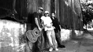 getlinkyoutube.com-The Lacs  Me and My Boys