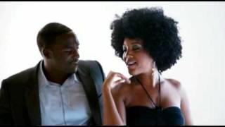 getlinkyoutube.com-Akon e Negra Li - Beautiful