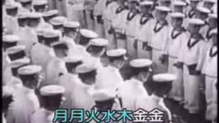getlinkyoutube.com-月月火水木金金