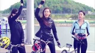 getlinkyoutube.com-Funny Ah Mone -  Hotel king