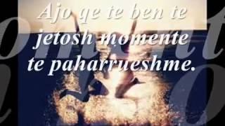 getlinkyoutube.com-Per Shoqen time  ♥ E♥ ^_^
