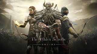 getlinkyoutube.com-The Elder Scrolls Online - All Cinematic Trailers