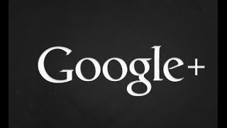 getlinkyoutube.com-How To Remove Google+ From YouTube