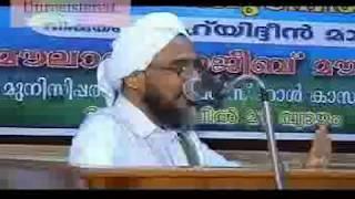 getlinkyoutube.com-husain salafi kk marupadi-najeeb moulavi