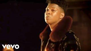 Yung Bleu - Miss It (Official Video)