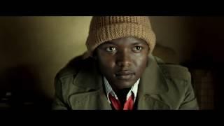 Kalushi: The Story of Solomon Mahlangu Movie Trailer