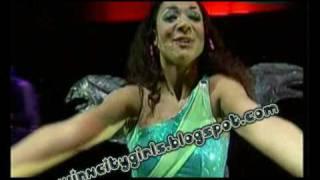 getlinkyoutube.com-Winx Power Show - Siamo Le Winx