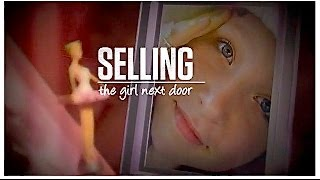 Child Sex Trafficking on the Internet- Selling the Girl Next Door Documentary view on youtube.com tube online.