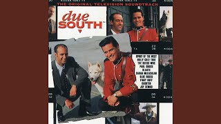 Due South Theme ('97)