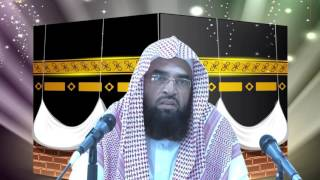 getlinkyoutube.com-Umrah Ka Sahi Tareeqa by Sheikh Mansoor Ahmed Madani