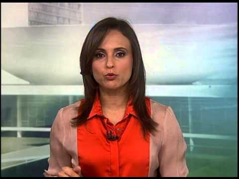 Projeto permite transexuais alterar nome nos documentos - Repórter Brasil (manhã)