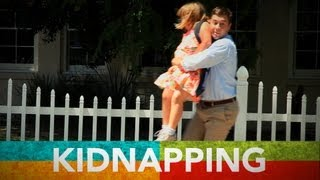 getlinkyoutube.com-Kidnapping a Girl