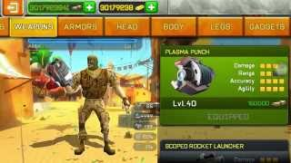 getlinkyoutube.com-Respawnables 3.30 hack 2015 android unlimited no r