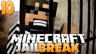 getlinkyoutube.com-Minecraft SCHOOL JAIL BREAK | BLOCK BREAK TOURNAMENT! [10]