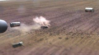 getlinkyoutube.com-Pork Choppers Aviation (no music) - San Diego/Little Rock Group's Helicopter Hog Hunt