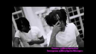 getlinkyoutube.com-Capo Ft Chief Keef - Hate Me ( Official Video ) - 2013