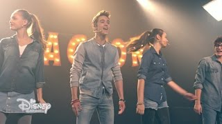 getlinkyoutube.com-Alex & Co. - Welcome to Your Show - Music Video
