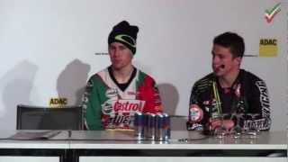 NRWspot.de | ADAC Supercross – PK Teil 2