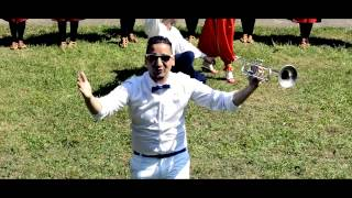 getlinkyoutube.com-BOBAN I MARKO MARKOVIĆ / BARIPE E SASAKORO / ©2015 ♫ █▬█ █ ▀█▀♫ [OFFICIAL VIDEO]