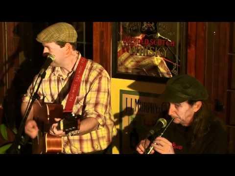 Beispiel: Irish Folk, Video: An Beal Bocht.