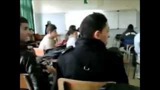 getlinkyoutube.com-في الجزائر فقط ... ثانوية محمد بوضياف بالمدنية