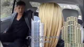 getlinkyoutube.com-סינגלס עונה 1 פרק 14