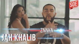 getlinkyoutube.com-Jah Khalib -  ZNNKN (официальное видео)
