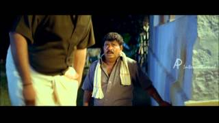 Nallavan Malayalam Movie | Malayalam Movie | Siddique | Mythili