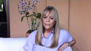 Super Model at 70 - Longevity Secrets from Sunny Griffin - Part 2 view on youtube.com tube online.