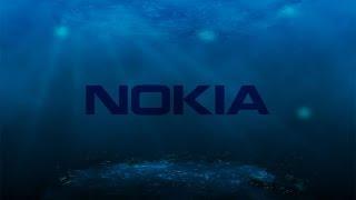 كيفية إسترجاع كلمة السر في هواتف NOKIA