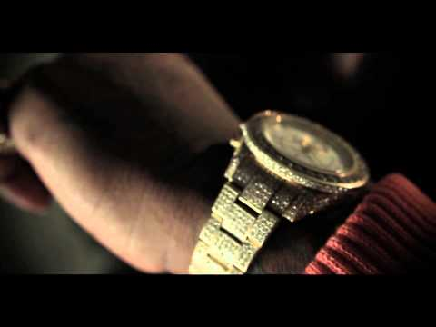 Rick Ross- I SWEAR TO GOD [Official Music Video]