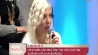 getlinkyoutube.com-EDA'NIN HALLERİ