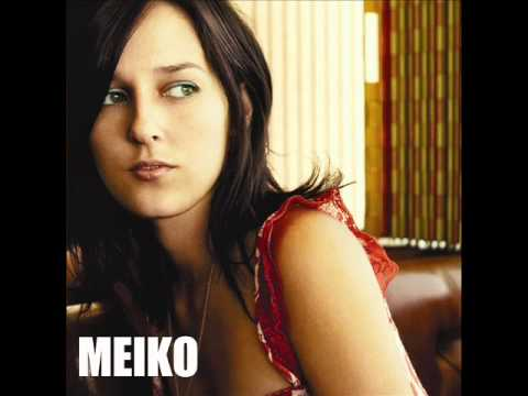 Meiko - Reasons To Love You