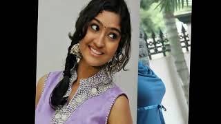 getlinkyoutube.com-Neelima Rani Tamil Serial Actress Hot Photoshoot 2016