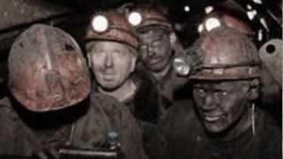 getlinkyoutube.com-шахтёрам посвящается