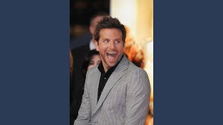 Bradley Cooper Actor | Will Give You Happiness Photos