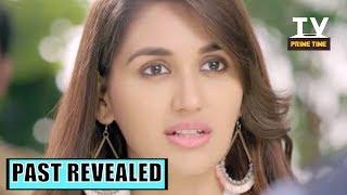 Aanchal Ki Past Life Ka Hua Khulasa Kabir & Ranvir Ke Saamne   Haasil   टीवी प्राइम टाइम हिन्दी