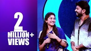 getlinkyoutube.com-D2 D 4 Dance | Ep 111 with Malar aka Sai Pallavi of Premam fame | Mazhavil Manorama