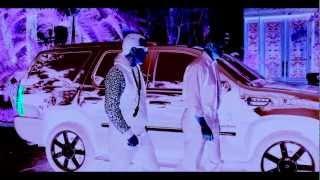 Big Sean - Mula (Ft. French Montana)
