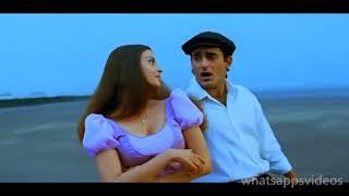 whatsapp status video || Taal Nahi Saamne 3 || best love/Sad songs